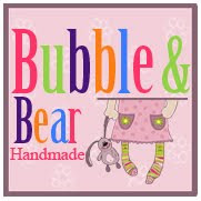 Handmade Kids clothes and soft toys
