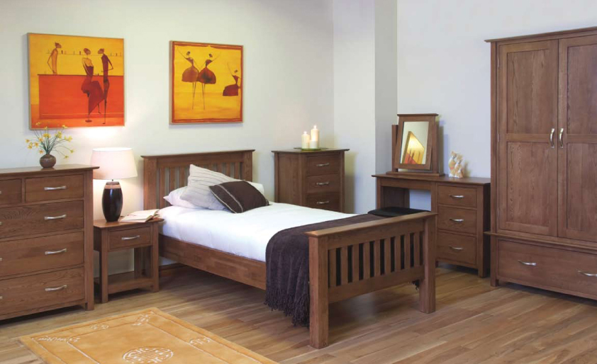 inexpensive bedroom furniture on Modern Home Interior Design  Cheap Furniture Bedroom
