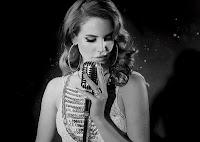 date concerti lana del rey in italia tour 2013