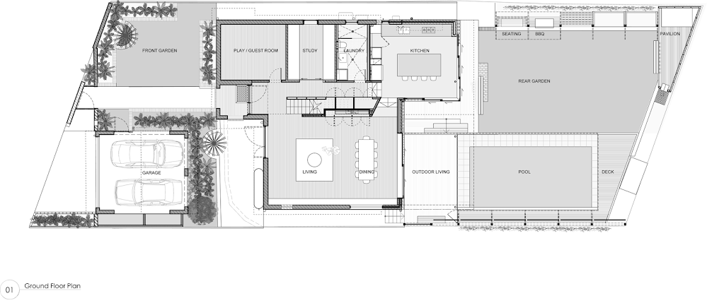 © Murray Fredericks_ground_floor_plan
