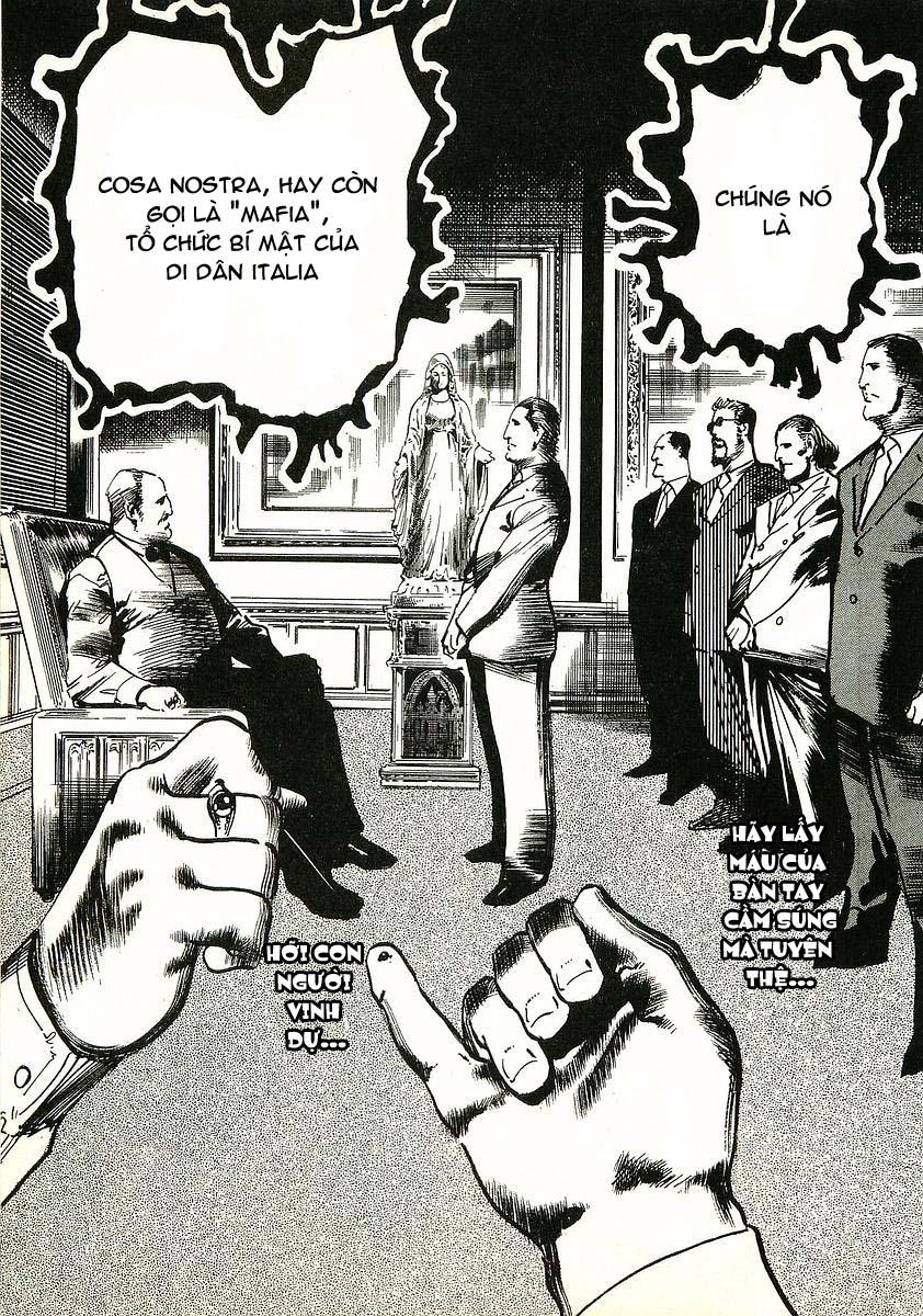 Conde koma trang 9