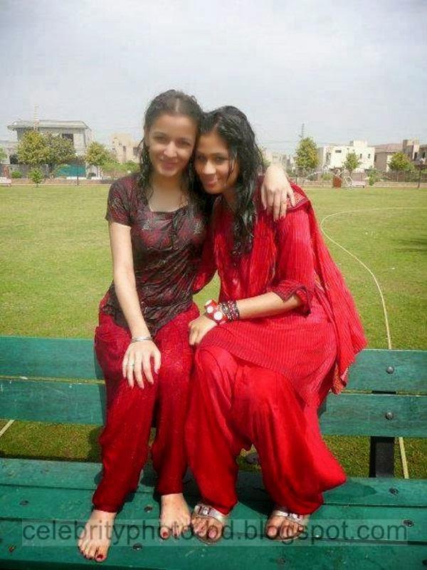 Punjabi%2BGood%2BLooking%2BStylish%2BVillage%2BGirls%2BPhotos%2Band%2BImages%2BNew%2BCollection012