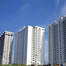 gedung hotel sahid gunawangsa, http://tips-indonesia.com/, 085755059965