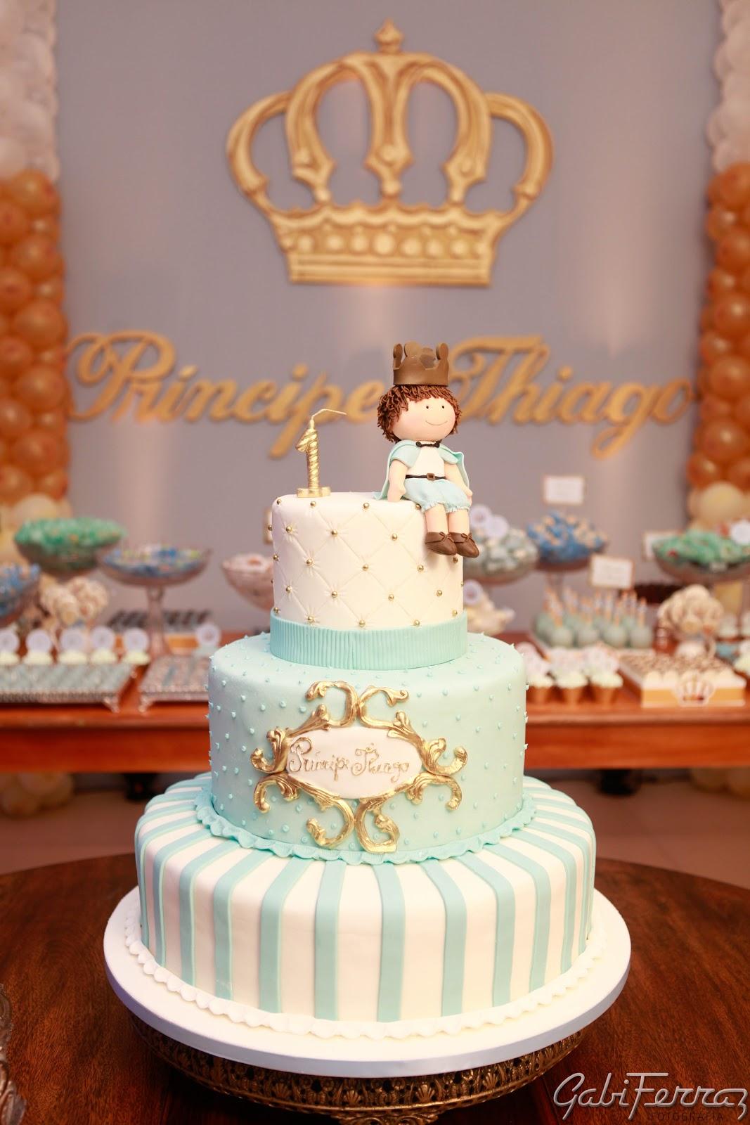 Decoracao fazendinha luxo bolo falso ccs decoracoes eventos car - Bolo Jpg 1067 1600 Festa Pr Ncipe Pinterest Festa Princesa Princesas E Projetos