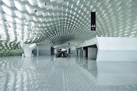 13-Fuksas-completes-Terminal-3-at-Shenzhen-Bao'an-International-Airport