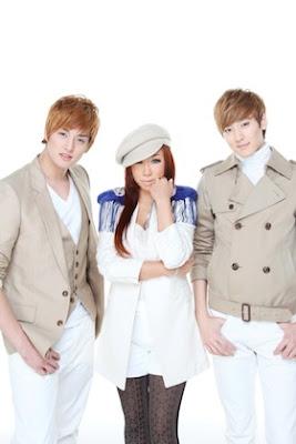 """111220 Jamosa + U-Kiss para proporcionar tema de """"sweetTV"""" 20111219_ukiss_jamosa"""