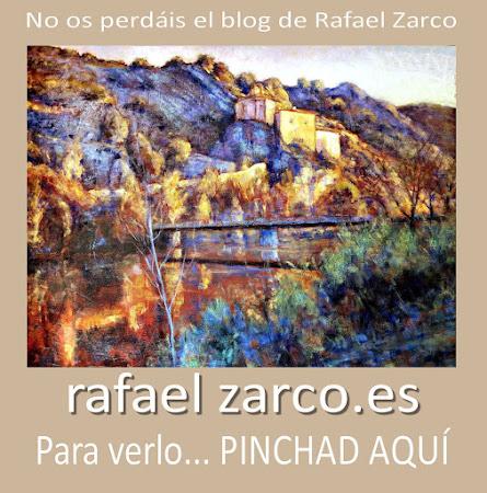 rafael zarco.es
