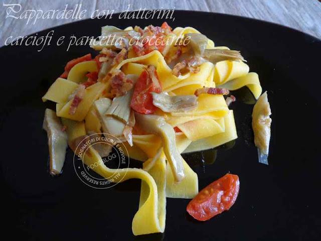 piatto_pasta_autunno_saporito
