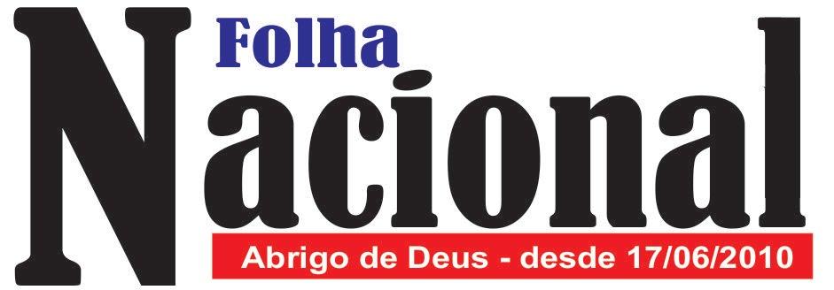 Folha Nacional - Site