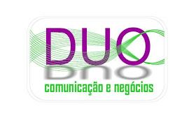 Duo Comunicação e Negócios