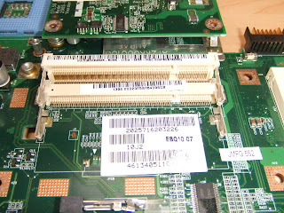 Toshiba bios reset/password removal for latest models - Badcaps Forums