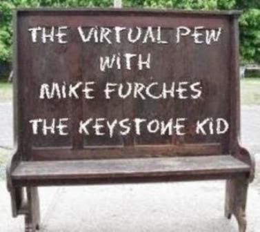 www.thevirtualpew.com