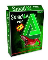 Download Smadav Revisi Paling Baru 2013 Gratis