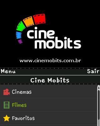 cine mobits aplicacion java