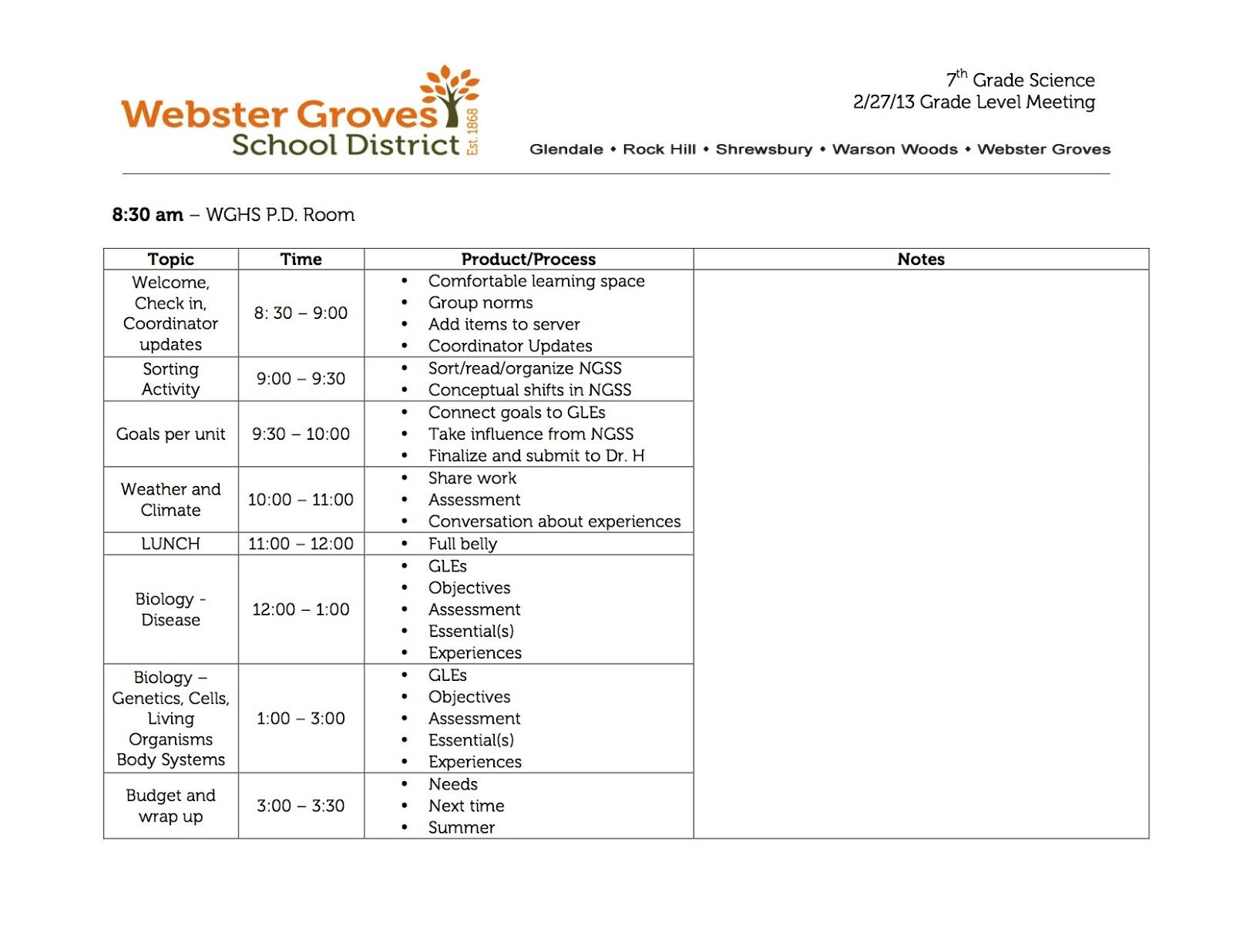 Free Worksheet Glencoe Life Science Worksheets glencoe mcgraw hill science worksheets answers delibertad biology html hill