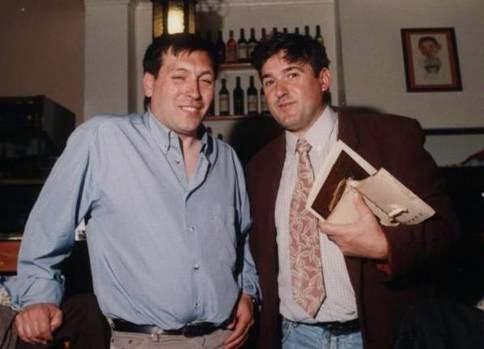 Premiats 1996