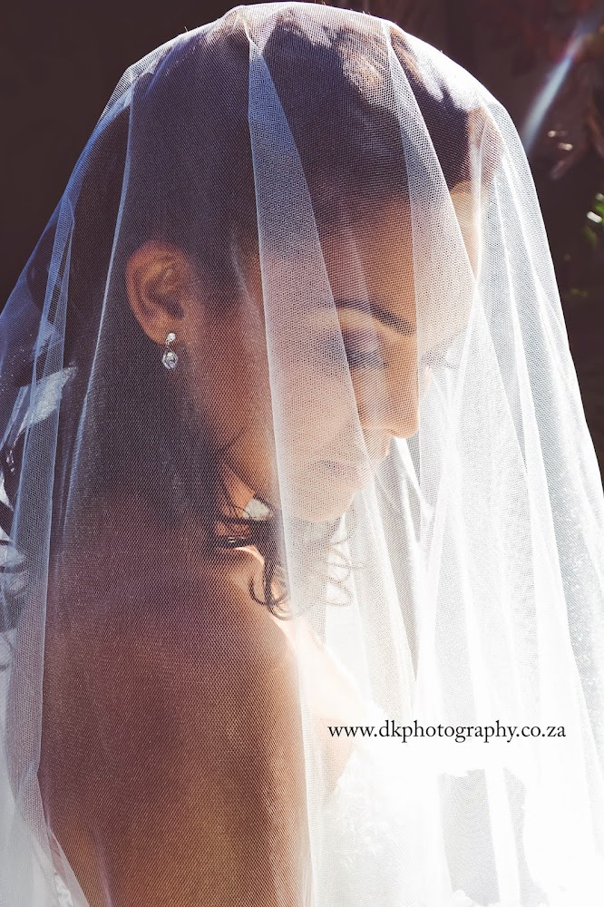 DK Photography F7 Preview ~ Fran & Tyrone's Wedding in Kleine Marie, Bon Esperance Farm, Stellenbosch  Cape Town Wedding photographer