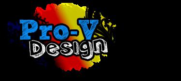 Pro-v Design