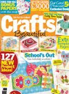 Featured in July 2011 issue of...