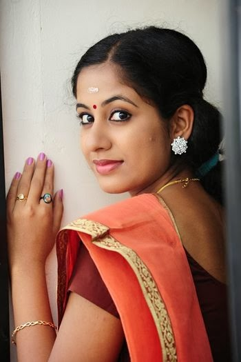 Jyothi Krishna cute photos | Malayalis Corner