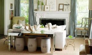 South Shore Decorating Blog Designing With White Fresh
