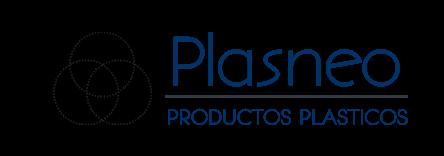 Plasneo - Helafilm -