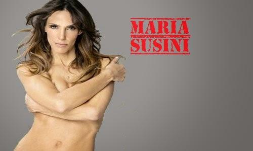 MARIA SUSINI