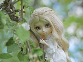 ♥ Tarina nukeista ♥