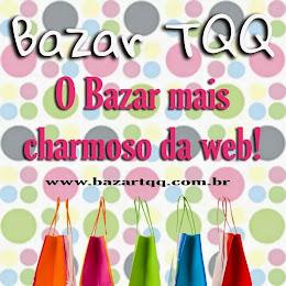 Bazar TQQ
