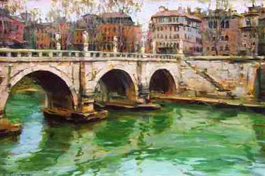 pinturas-al-oleo-de-paisajes-turisticos