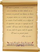 el amor es el infinito abierto. Publicado 29th April 2011 por Andrea Alzati el amor es el infinito abierto