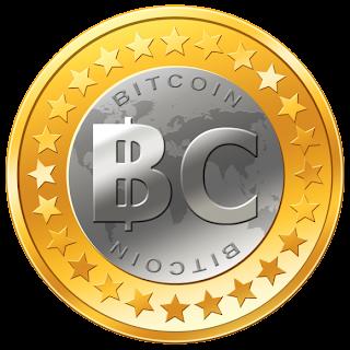 Cara Mudah Dapat Dollar dari BIT COIN dengan Masukan Captha