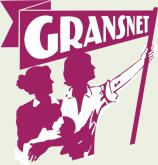 gransnet logo