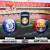 مشاهدة مباراة برشلونة وتشيلسي بث مباشر بي أن سبورت Barcelona vs Chelsea