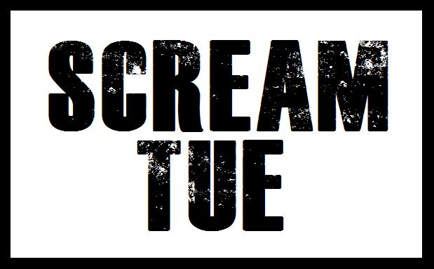 Wes Craven et Scream, entre rêves et réalités...