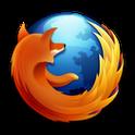 Mozilla Firefox pode ser uma boa opção de browser para Android