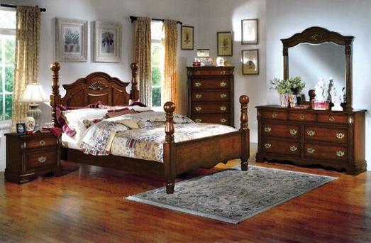 Trend Home Interior Design 2011 Exclusive Furniture Bedroom Style Design