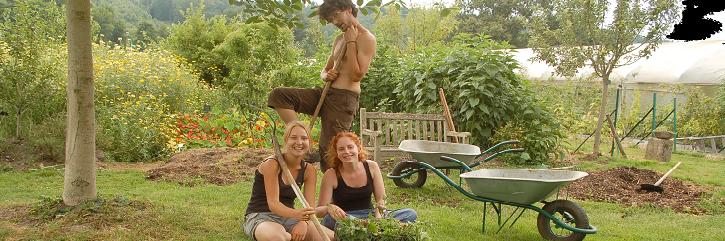rencontres paysannes