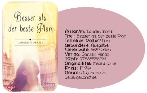http://www.carlsen.de/hardcover/besser-als-der-beste-plan/34878