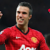 Fenerbahce confirms talks with Manchester United for Robin van Persie's transfer