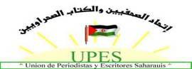 اتحاد الصحفيين و الكتاب الصحراويين