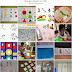 Muchísimas ideas para trabajar con los peques. Recopilación de Sara Serrano Vico
