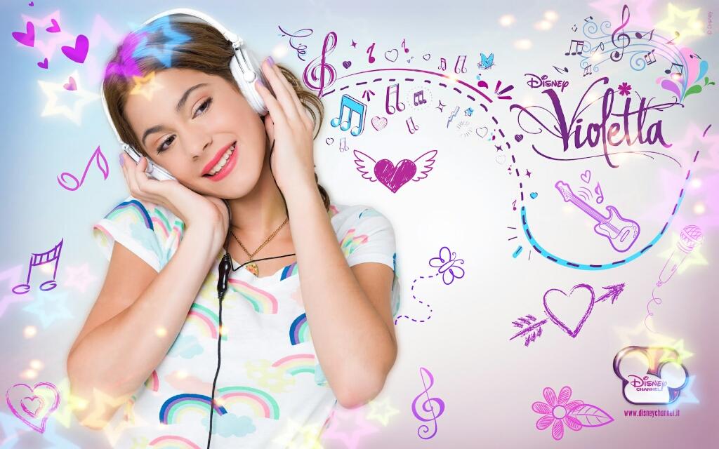 Violetta-violetta-32195615-1024-640.jpg