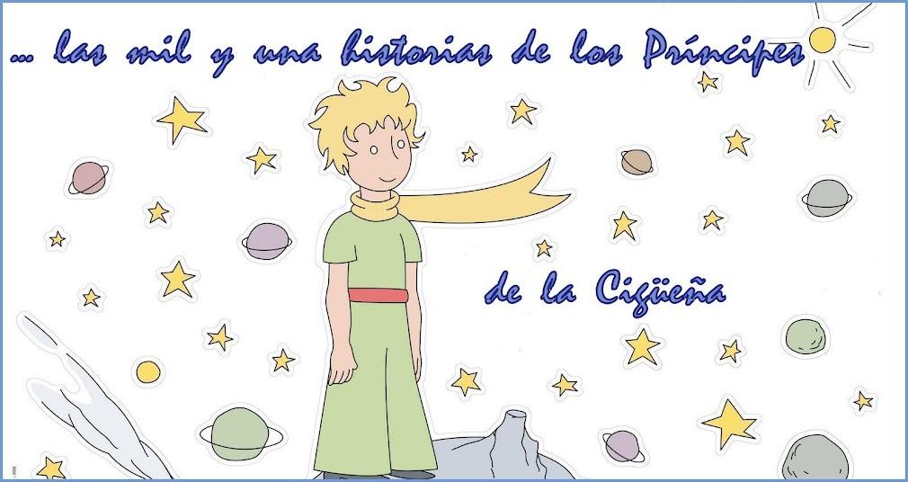 CEIP. MIGUEL HERNÁNDEZ (LA CIGÜEÑA)