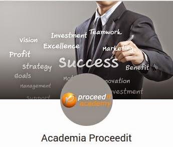 proceedit academy
