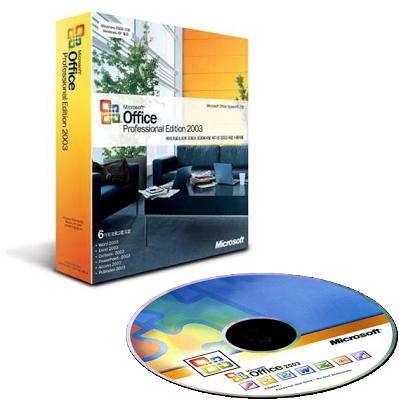http://dedy-restu.blogspot.com/2014/07/microsoft-office-2003-full.html