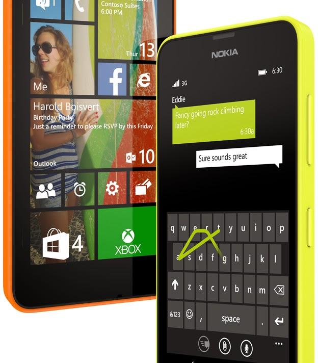 скачать драйвер для Nokia Lumia 630 - фото 8