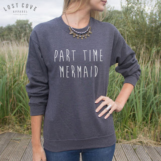 lost-cove-apparel-part-time-mermaid-sweater