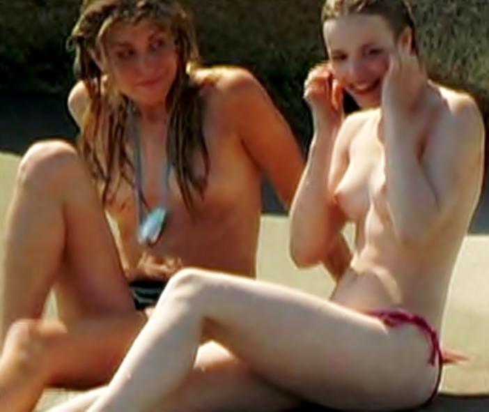 bikini sex pic