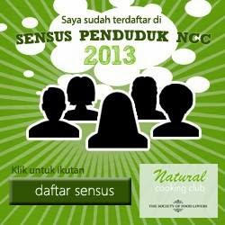 I'm NCC'er